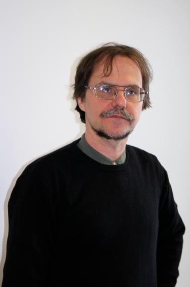 Tapio Turpeinen