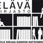 Elävä kirjasto 14.11.2014