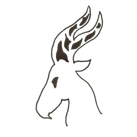 lokakuun horoskooppi Parainen