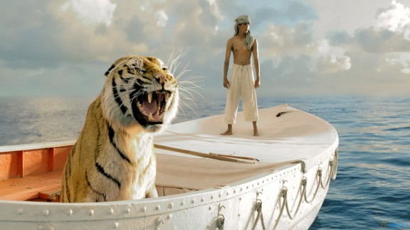 life_of_pi_movie-1600x900