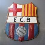 FC Barcelona seuraava UCL mestari?