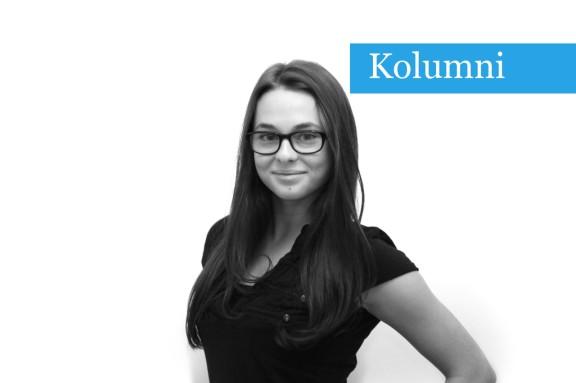 Kolumni_Halme