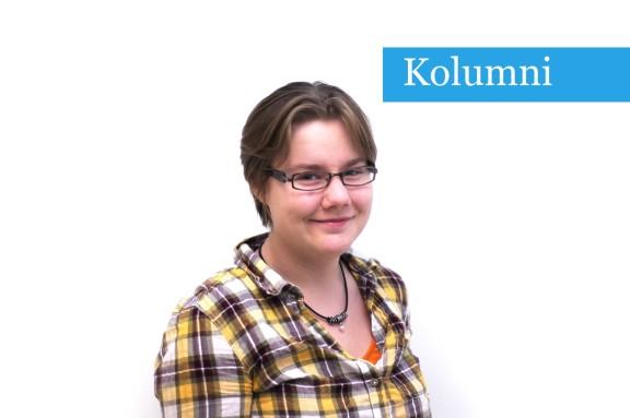 Kolumni_Turtiainen