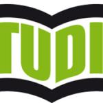 Tulevaisuuden suunnittelua Studia-messuilla