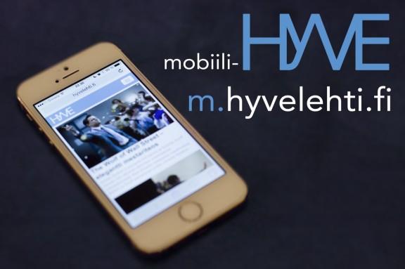 mobiili-Hyve