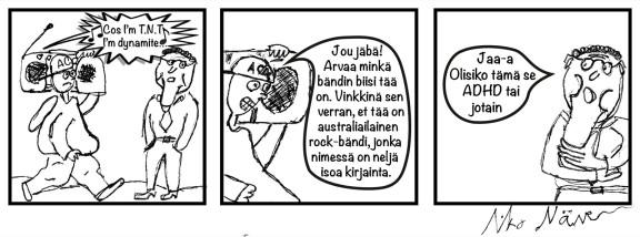 Sarjakuva_ADHD