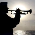 Haastattelussa musiikin mestari: Aarni Hyökki
