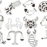 Kevään horoskoopit