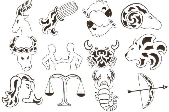 horoskoopit-576x382