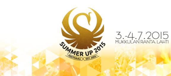 summerup2015