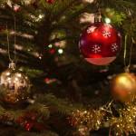 Näin annat merkityksellisen joululahjan