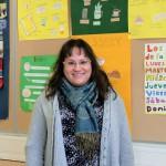"""Mitä tarkoittaa """"svenska talande bättre folk"""", Heidi Landvik?"""