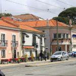 Agora-matka 2016 tehtiin Lissaboniin
