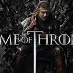 Game of Thrones – armoton valtataistelu