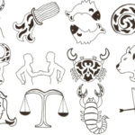 Kesän horoskoopit