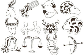 Päivän Horoskoopit
