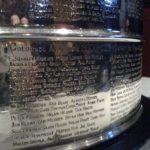 Ajatuksia tulevasta NHL-kaudesta