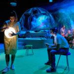 Teatteriarvio: MyBaby saa nauramaan ja ajattelemaan