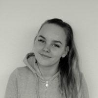 Maria Mäki-Kuhna
