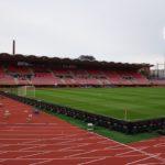 Huuhkajien lohkovoitto Kansojen liigassa on iso onnistuminen suomalaiselle jalkapallolle