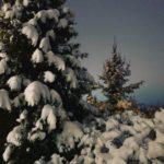 Tuleeko meille valkoinen joulu?