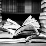 Mitä opettajat lukevat? Kirjavinkkejä opettajilta