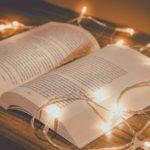 10 keinoa lukea enemmän
