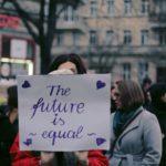 Ajatuksia feminismistä